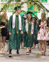 3047 VHS Graduation 2012 060912