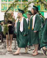3051 VHS Graduation 2012 060912