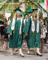3056 VHS Graduation 2012 060912