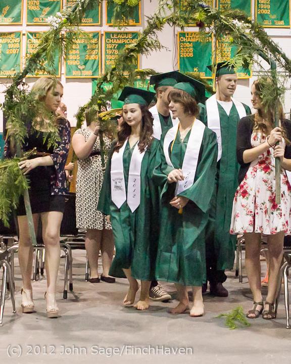 3060_VHS_Graduation_2012_060912