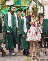 3075 VHS Graduation 2012 060912