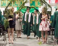 3078 VHS Graduation 2012 060912