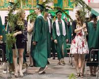 3082 VHS Graduation 2012 060912