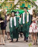 3084 VHS Graduation 2012 060912