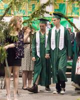 3088 VHS Graduation 2012 060912