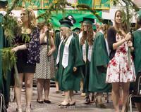 3091 VHS Graduation 2012 060912