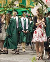 3093 VHS Graduation 2012 060912