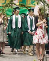 3094 VHS Graduation 2012 060912