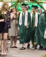 3099 VHS Graduation 2012 060912