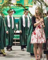 3101 VHS Graduation 2012 060912