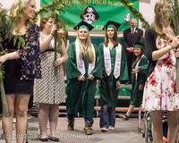 3102 VHS Graduation 2012 060912