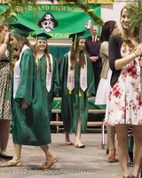 3108 VHS Graduation 2012 060912