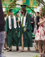 3111 VHS Graduation 2012 060912