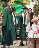 3112 VHS Graduation 2012 060912