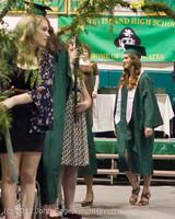 3113 VHS Graduation 2012 060912
