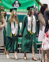 3115 VHS Graduation 2012 060912