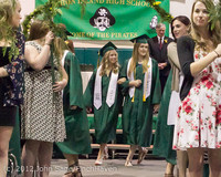 3121 VHS Graduation 2012 060912