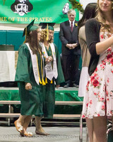 3126 VHS Graduation 2012 060912