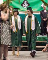 3129 VHS Graduation 2012 060912
