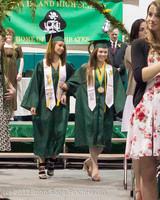 3131 VHS Graduation 2012 060912