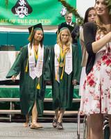 3135 VHS Graduation 2012 060912