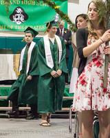 3137 VHS Graduation 2012 060912
