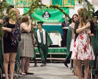 3139 VHS Graduation 2012 060912