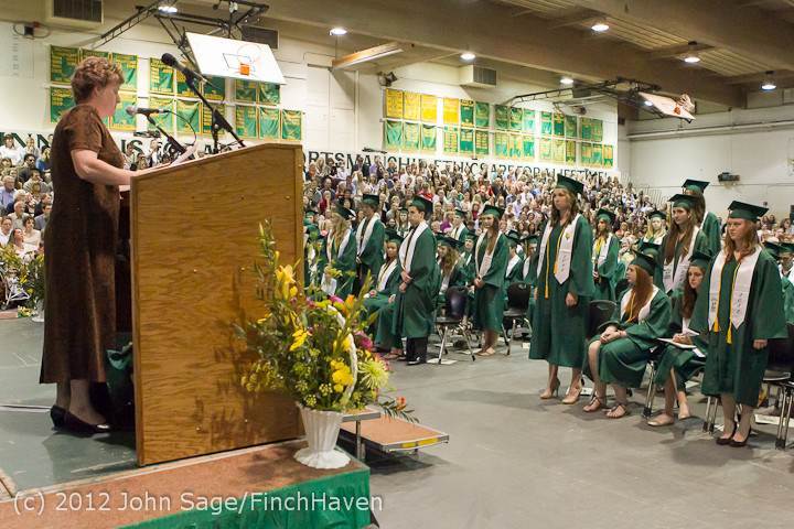 3169_VHS_Graduation_2012_060912