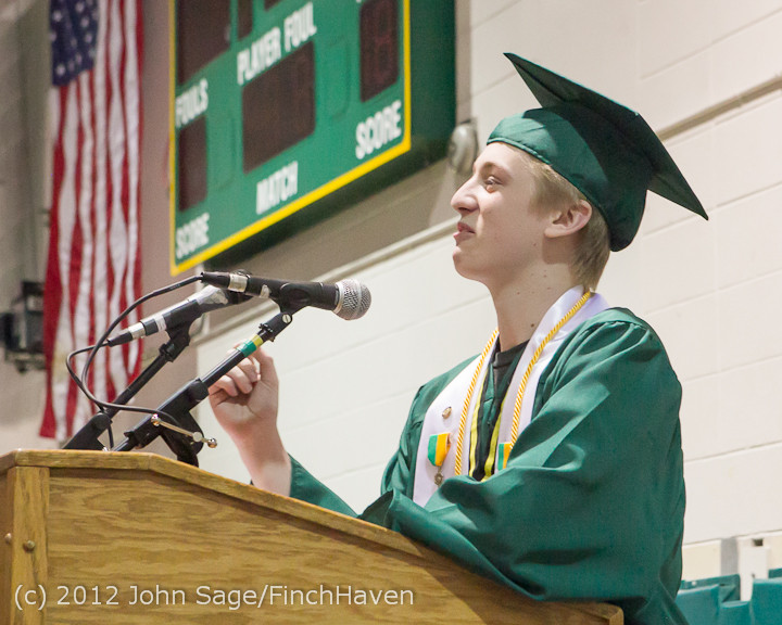 3211_VHS_Graduation_2012_060912