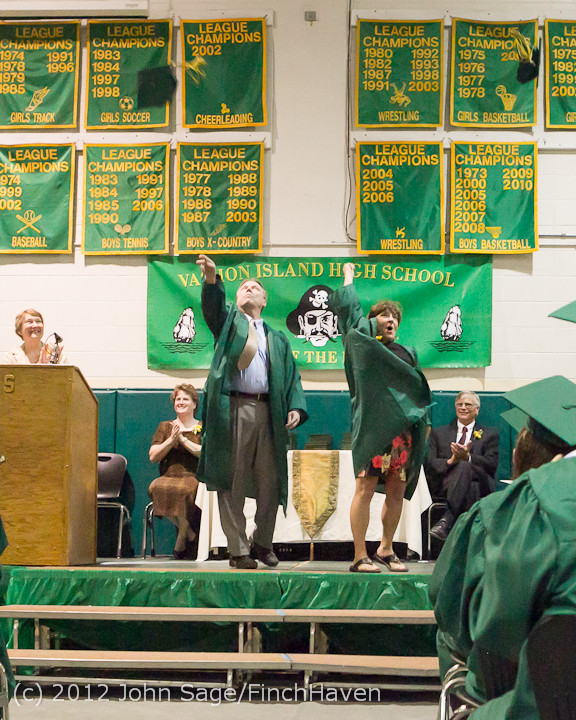 3290_VHS_Graduation_2012_060912
