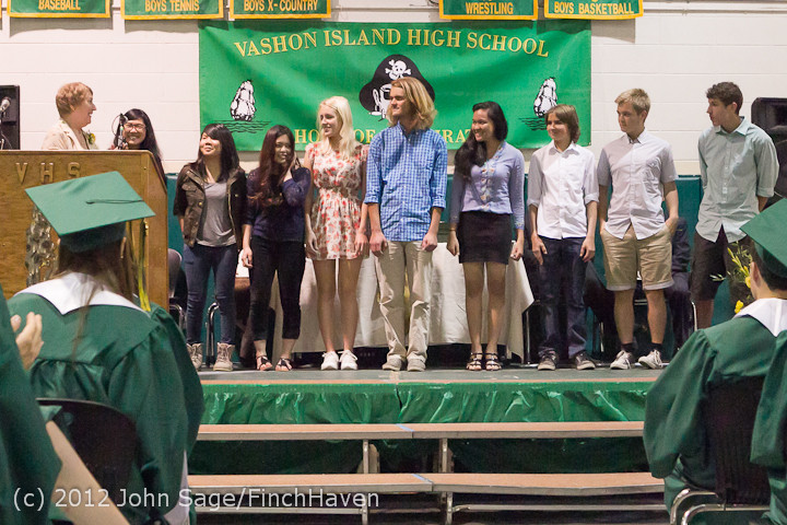 3336_VHS_Graduation_2012_060912