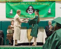3360 VHS Graduation 2012 060912