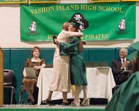 3363 VHS Graduation 2012 060912