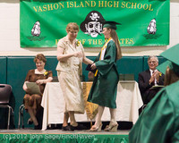 3366 VHS Graduation 2012 060912