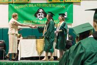 3369 VHS Graduation 2012 060912