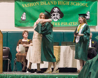 3372 VHS Graduation 2012 060912
