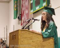 3388 VHS Graduation 2012 060912
