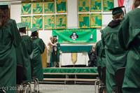 3407 VHS Graduation 2012 060912
