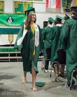 3415 VHS Graduation 2012 060912