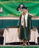 3438 VHS Graduation 2012 060912