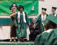 3442 VHS Graduation 2012 060912
