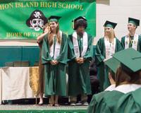 3451 VHS Graduation 2012 060912