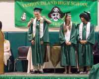 3455 VHS Graduation 2012 060912