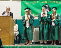 3464 VHS Graduation 2012 060912