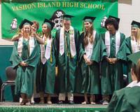 3481 VHS Graduation 2012 060912