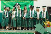 3490 VHS Graduation 2012 060912