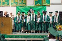 3492 VHS Graduation 2012 060912
