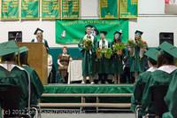 3498 VHS Graduation 2012 060912