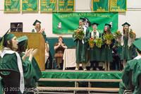 3503 VHS Graduation 2012 060912