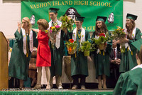 3514 VHS Graduation 2012 060912